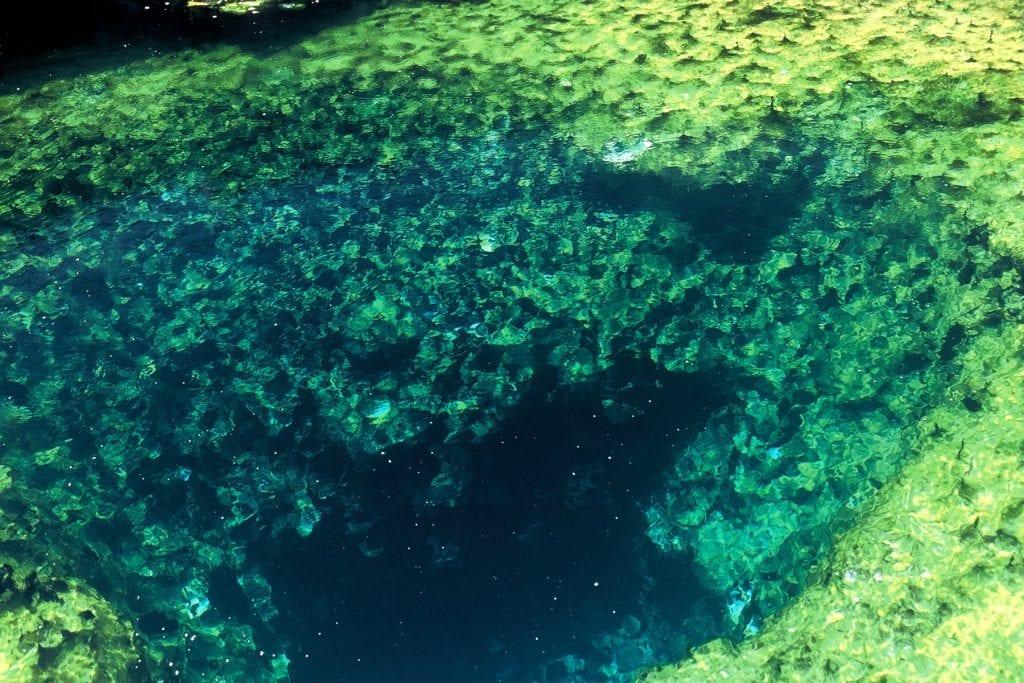 Al Batinah Spring water Al Kasfah Rustaq Al Batinah Oman
