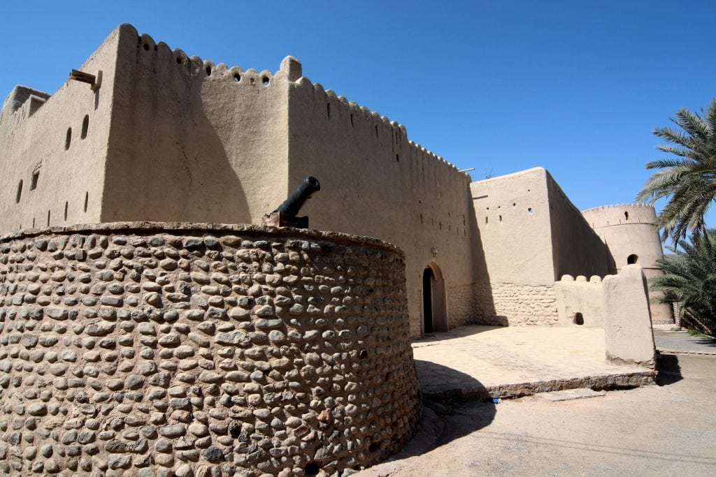 BidBid Fort 001 2a