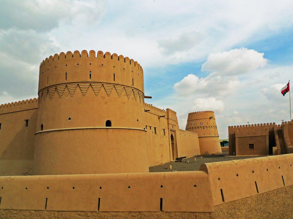 Buraimi al Khandaq 013554377