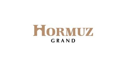HORMUZ GRAND HOTEL MUSCAT
