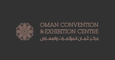 OMAN CONVENTION EXHIBITION CENTRE