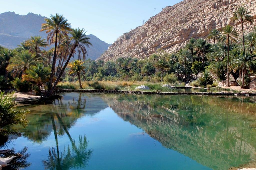 Wadi Bani Khald 001 B
