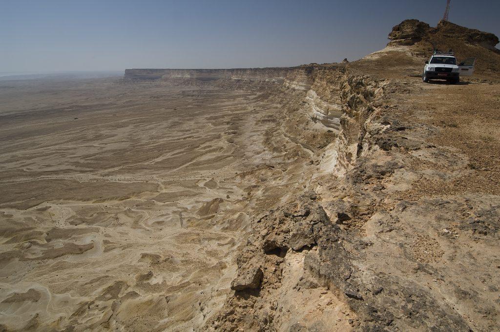 Wadi Shuwaymiyah Dhofar