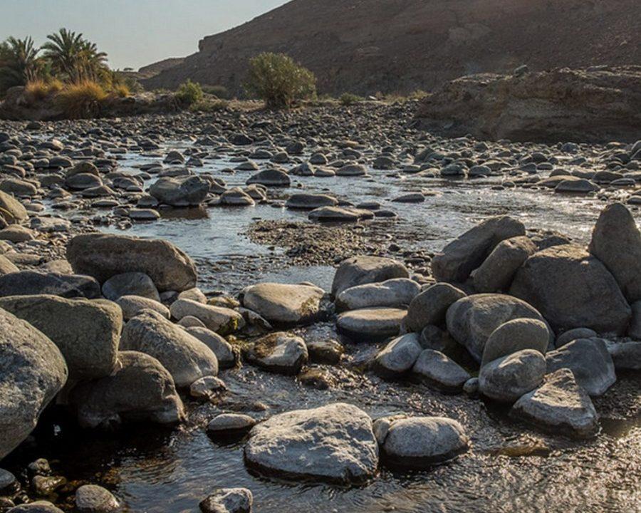 وادي حيبي