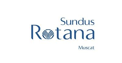 logo Sundus Rotana