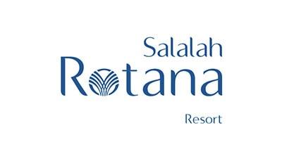 logo 0012 Salalah Rotana Resort 4