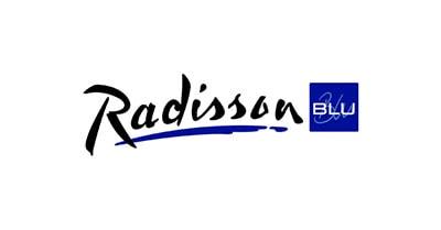 logo 0013 Radisson Blu Hotel