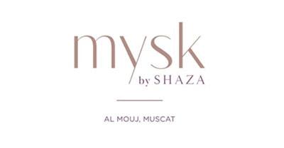 logo 0014 Mysk