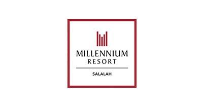 logo 0016 Millennium
