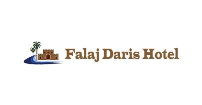 logo 0025 Falaj Daris