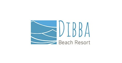 logo 0027 Dibba Beach Resort Logo