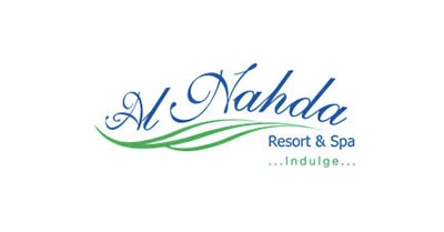 logo  Al Nahda Resort Spa