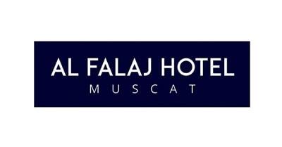 logo Al Falaj Hotel
