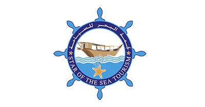 Star of The Sea Tourism LLC logo