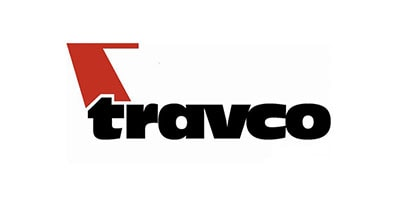 Travco Oman LLC logo