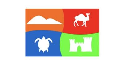 Al Koor Tourism logo