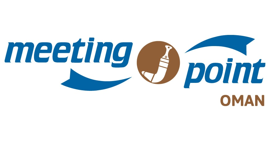 Meeting Point logo