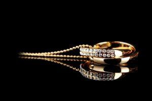 Muscat International Jewellery Exhibition
