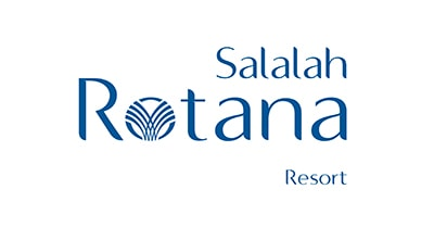 Salalah Rotana Resort English Copy