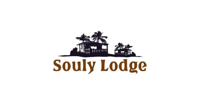 Souly Lodge