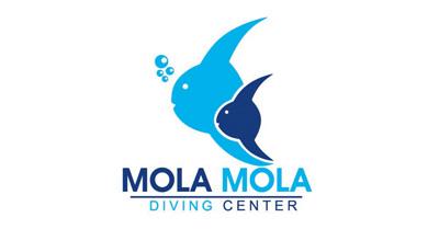 MolaMola