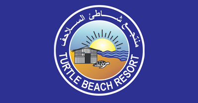 turtle beach resort copy