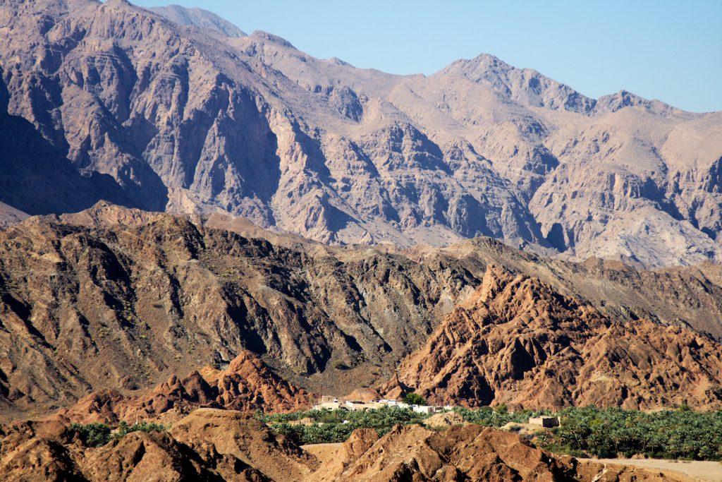 Wadi Bani Kharous 002 a
