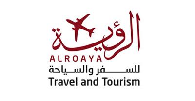 alroaya