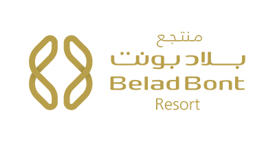 belad bont resort