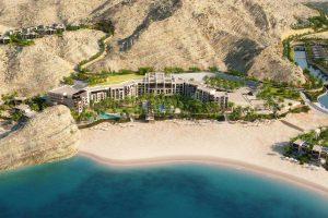 muscatbay-resort-hotel_jumeirah-store